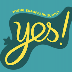 Young European Summit