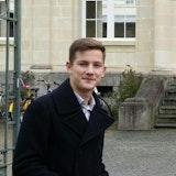 AntoineEsneault