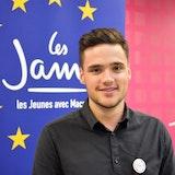 Jean-ThomasDésiré
