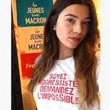 MathildeClaudon