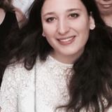 ManonNoel