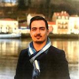 EtienneBoutonnet