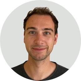 Erik Jahn