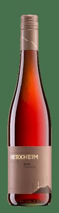 2020 Rosé Feinherb