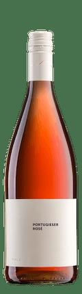 2019 Portugieser rosé lieblich*