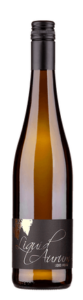 2019 LIQUID AURUM trocken