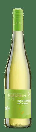 2020 Herxheimer Frühling Weißweincuvée trocken