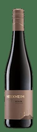 2019 Acolon Rotwein trocken