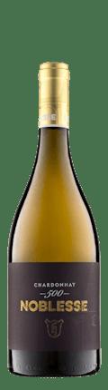 2017 Chardonnay 500 Spätlese trocken