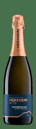 2019 Sauvignon Blanc Sekt extra trocken