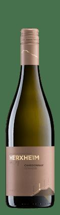 2020 Chardonnay Feinherb