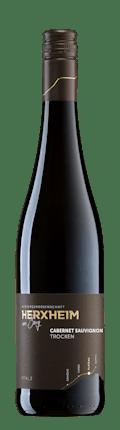 2018 Cabernet Sauvignon Rotwein trocken