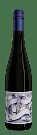 2018 Fernweh Pinot Noir