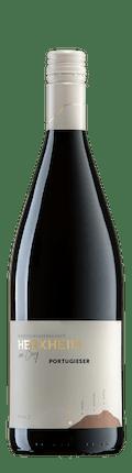 2020 Portugieser Rotwein
