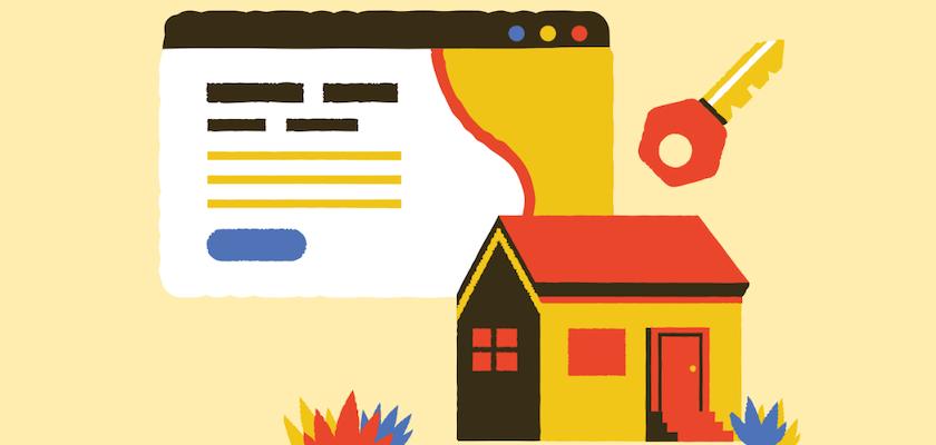 Coronavirus : l'impact sur l'immobilier en 2020