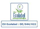 Z_Ecolable