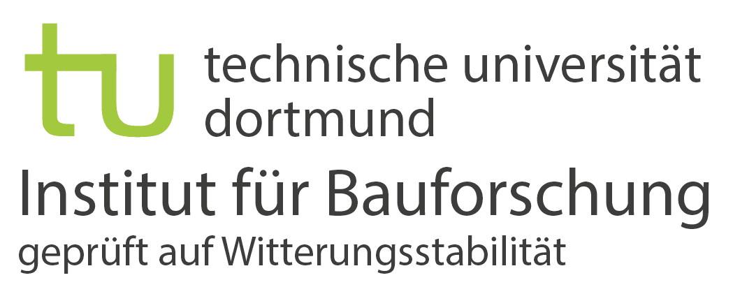 Z_TU_Witterung