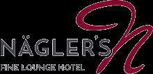 Nägler's