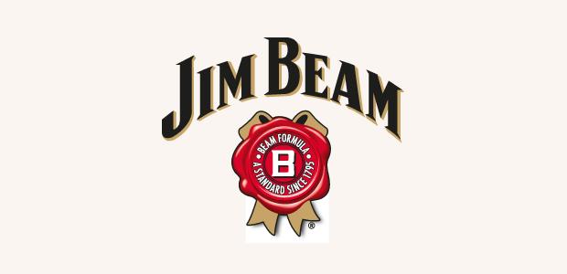 Jim Beam Deutschland