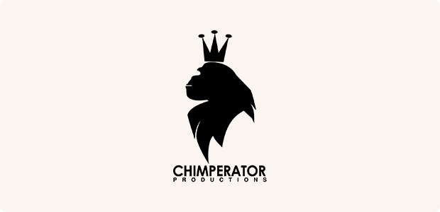 Chimperator Productions